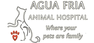Agua Fria Animal Hospital